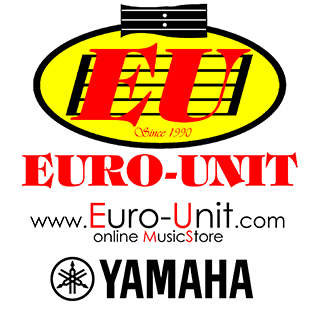 Euro unit Yamaha